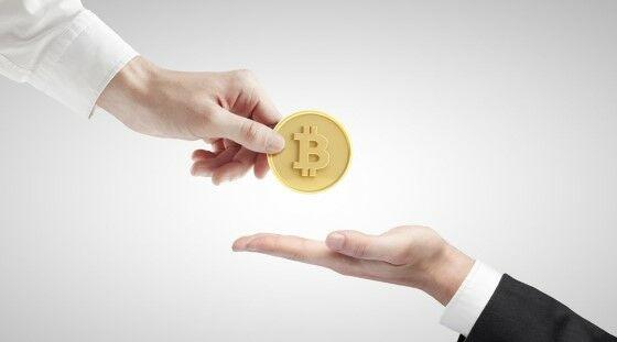 Cara Bermain Bitcoin Tanpa Modal 754c4