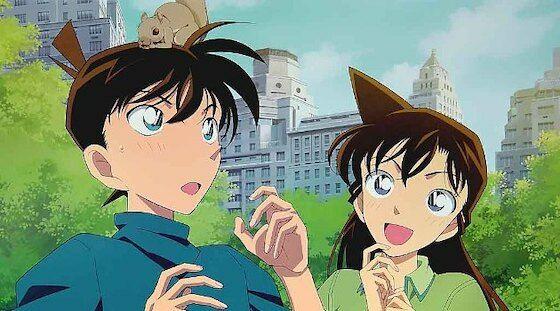 Nickname Anime Jepang Keren 85f43