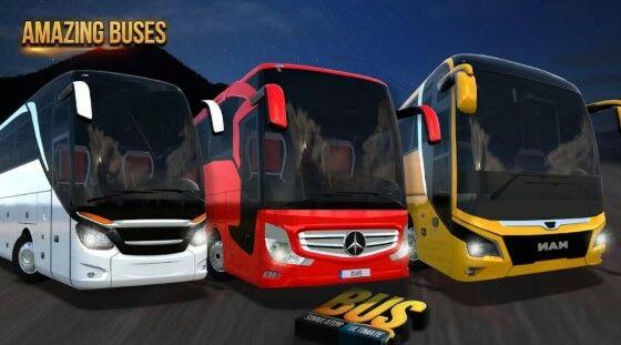 Bus Simulator Ultimate Mod Apk Apptoko 375c7