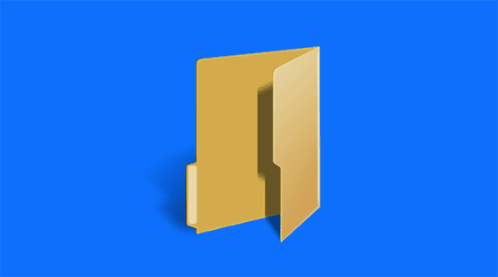 Cara Mengganti Nama Folder Sekaligus 1