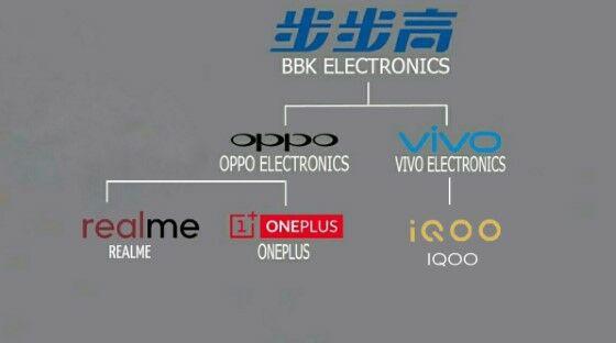 sub brand handphone (1)