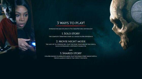 Fakta Menarik Game Man Of Medan 5 C2477