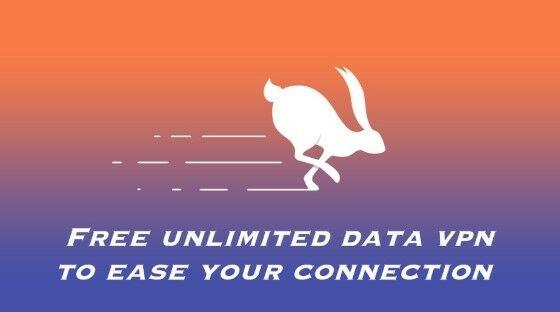 Download Uc Turbo Vpn 15918