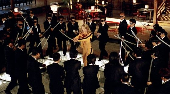 Kill Bill Vol 1 2003 D6ce5