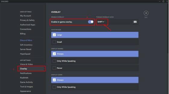 Cara Menggunakan Discord Di Pc Custom 5e886