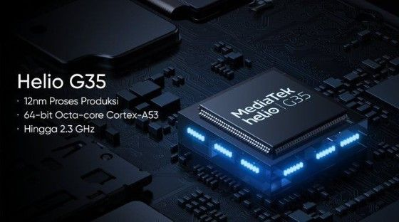 Realme C15 Per Custom 3b3b1