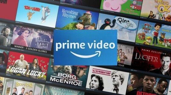 Amazon Prime Video Indonesia 9c74d