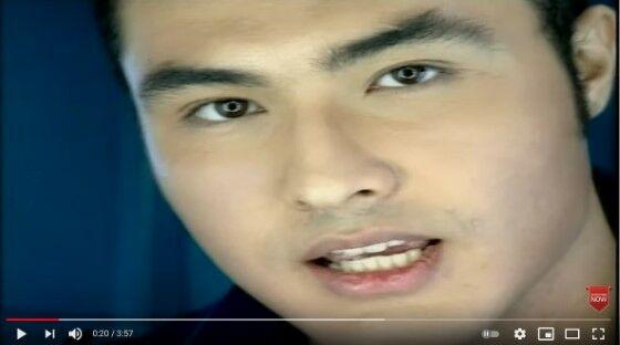Artis Sinetron Yang Mulai Karir Jadi Penyanyi 51307