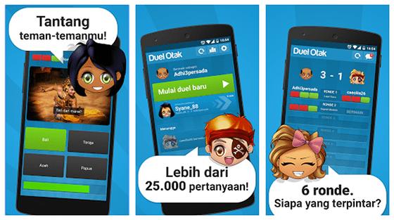 Aplikasi Android Kekinian 5