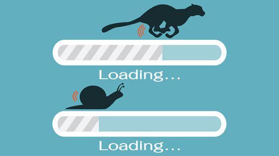 Cara Tingkatkan Performa Komputer