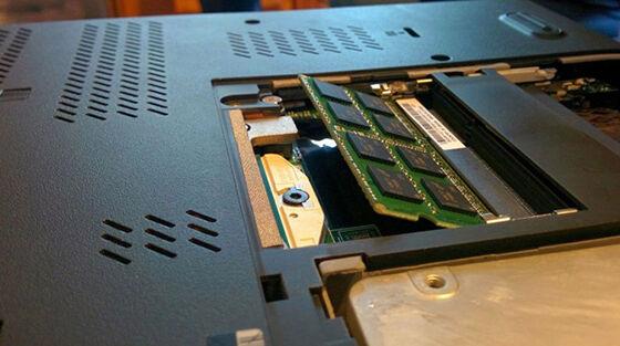 Ram Untuk Main Game Laptop 1