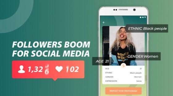 aplikasi-follower-instagram-5