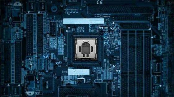 Hardware Dipaksa Bekerja Terlalu Berat 0c269
