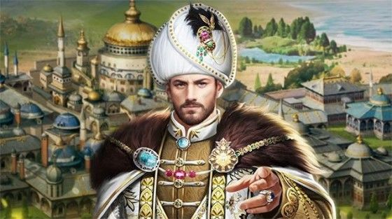 1547290332 Game Of Sultans Ab108