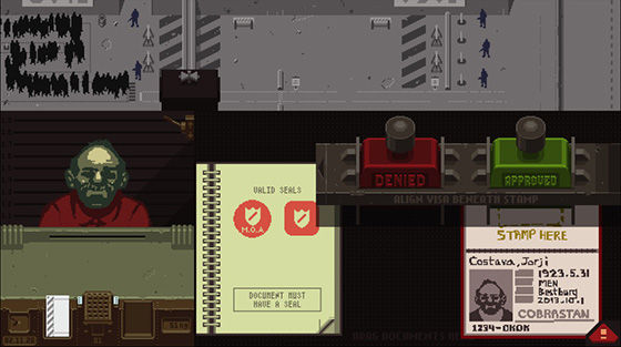 Papers Please 2a908