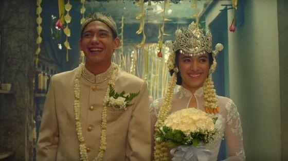 Nonton Film Teman Tapi Menikah 2 901e2