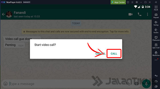 Cara Video Call Whatsapp Di Laptop 05 645d4