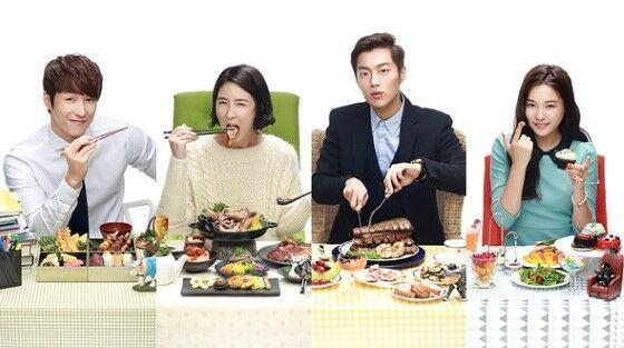 Let S Eat 2013 C17e2