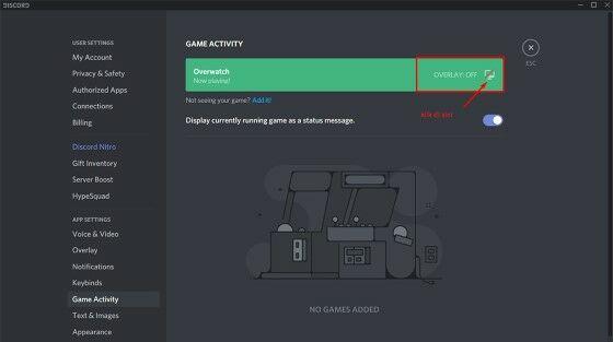 Cara Update Discord Custom Cbd69