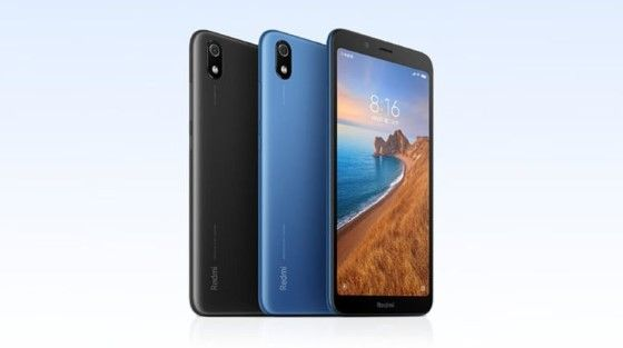 Xiaomi Redmi 7A Harga 9e295