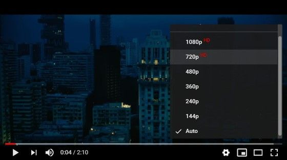 Resolusi Video Youtube 74e82