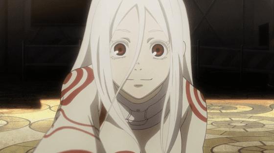Karakter Baik Di Anime Yang Jadi Jahat B0aa0
