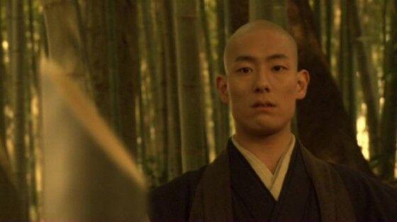 Nonton Film Zen Be001