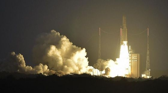 Satelit Jatuh 3 26e2d