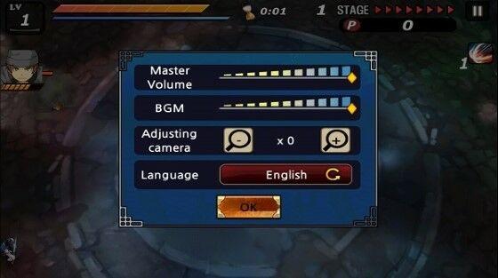 Ninja Warrior Shadow Mod Uang Tak Terbatas 41ebd