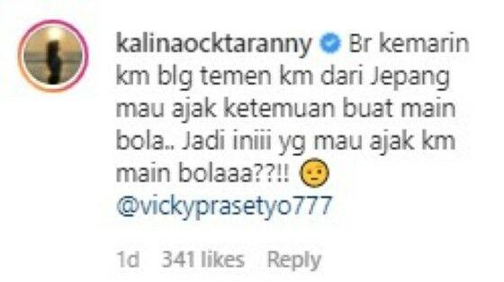 Vicky Prasetyo Kalina Ocktaranny 9a258