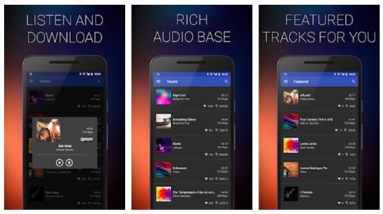 Aplikasi Download Lagu Terbaik Custom Bc1c9