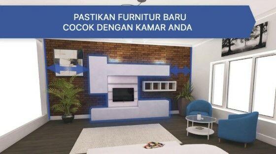 Room Planner MOD APK Mediaf Re A0f01