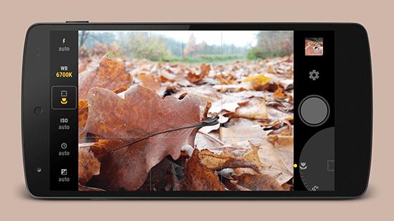 aplikasi kamera mirip dslr 7