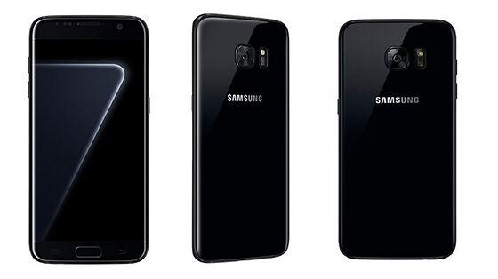 Layar Smartphone 4