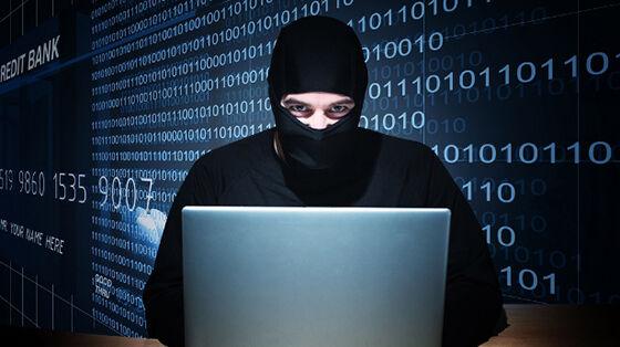 Perbedaan Hacker Dan Cyber Criminal 2