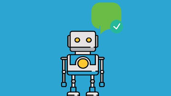 Line Chatbot 2