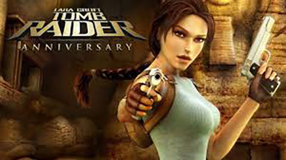 Evolusi Lara Croft 8 5cbb0