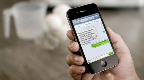 5 Bahaya Pencurian Data Dari Aplikasi Pinjam Uang Online 1 21c69