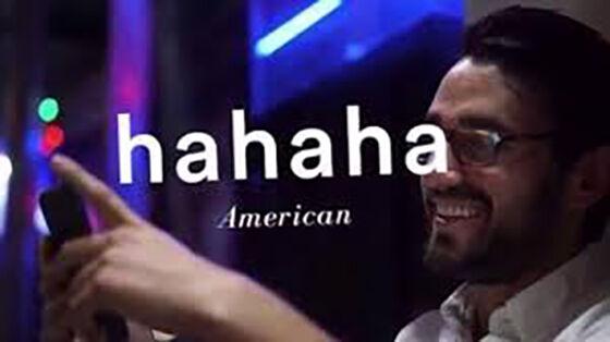 Cara Ketawa Online Negara Di Dunia 13 268c5