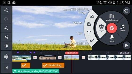Aplikasi Edit Video Vlog Android Terbaik 4 9c5d5