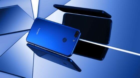 Kelemahan Xiaomi 3 Fb1f0