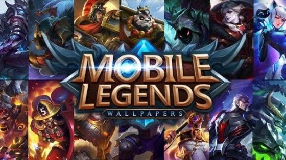 Nada Dering Mobile Legends 08247