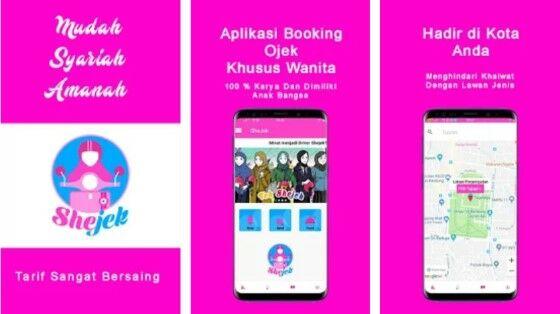 Aplikasi Ojek Online 4 1d815