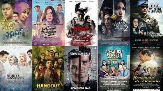 aplikasi-download-film-gratis-1