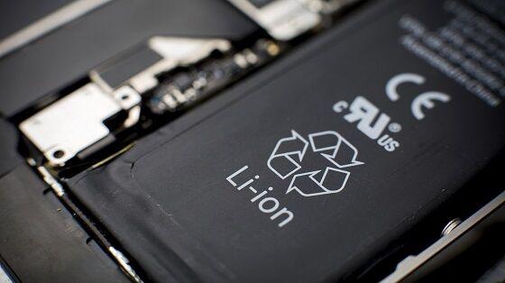 Baterai Hp Tidak Bisa Awet 2 5396c