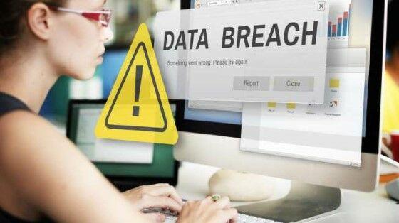 Menjaga Data Pribadi Untuk Menghindari Hack 5c18a