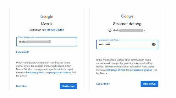 melacak_hp_oppo_menggunakan_find_my_device