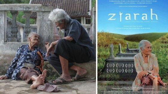 Film Ziarah Bf02f