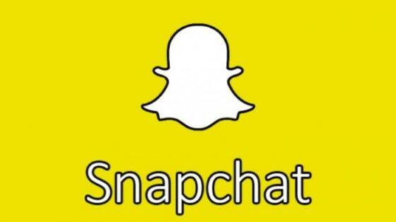 Snapchat 19436