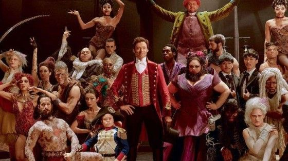 Download Film The Greatest Showman F404c